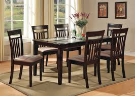 unique wood dining room tables rectangular dining room table and chairs mestler extension