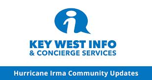 black friday home depot key west hurricane irma key west updates and information