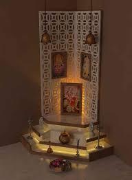 interior design temple home mandir design in home review home decor