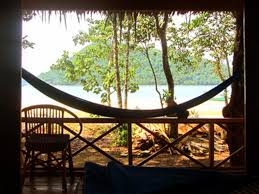best price on eco sea dive bungalows in koh rong sanloem reviews
