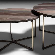 famous coffee table extraordinary italian design coffee tables ideas famous designer