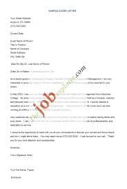 Promo Model Resume Cover Letter Writing A Cover Letter For A Promotion Sample Cover