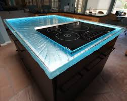 inexpensive kitchen countertop options of various wonderful