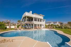Cottage Rentals Virginia Beach by Sandbridge Vacation House Rentals Sandbridge Realty