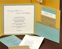 birchcraft bar mitzvah invitations carlson craft wedding invitations checkerboard birchcraft and