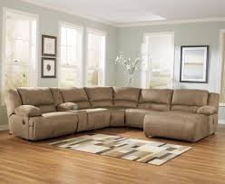 dog sofa protector and deep seated sectional with wrought iron