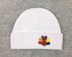 hats s miracles