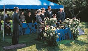 cremation services cremation koepsell funeral home koepsell funeral home