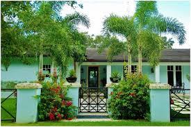 Florida Backyard Ideas Backyards Appealing Florida Tropical Landscaping Ideas Front