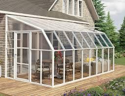 best 25 sunroom kits ideas on pinterest sunroom diy porch to