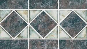 Tile Borders And Trim Dakota National Pool Tile Group