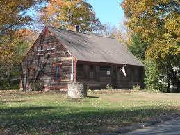 what is a colonial house historic buildings of connecticut blog archive deacon joseph
