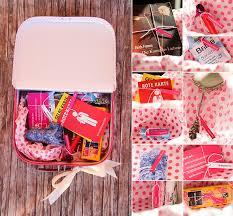 hochzeitsgeschenk braut hochzeitsidee erste hilfe koffer für die braut wedding