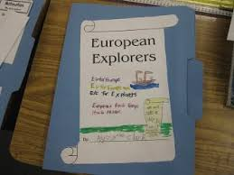 11 best explorers images on pinterest early explorers explorers