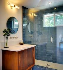 great mid century modern bathroom vanity houzz about plan the