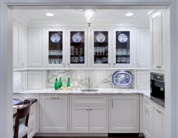 valuable buy kitchen cabinet doors only tags kitchen cabinet