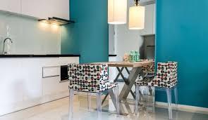 home interior design book pdf home wall colour designs interior decoration nerolac paint home