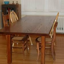 dining room tables san diego furniture premium craigslist san diego furniture applied to your