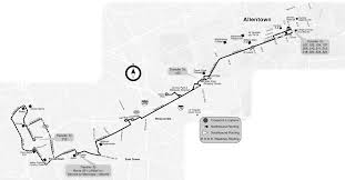 amazon black friday schedule lanta route 322