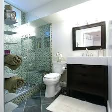 how to design bathroom brilliant toilet design intended for best home bathroom amusing