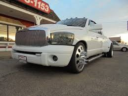 dodge ram mega cab dually for sale 3500 dodge ram mega cab for sale car autos gallery