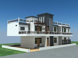 amazing of gallery of new home garage and carport prelim 4702 architecture design australia in architecture designs
