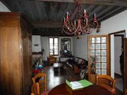chambre d hote chateau chinon vente maison château chinon 58 acheter maison château chinon 58