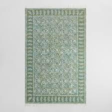 rugs mats long floor runners area rugs world market