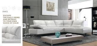 Sofa Company Reviews Leather Sofa Violino Leather Sofa Reviews Pfs399828 Italian Sofa