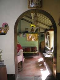 home interior design goa the coziest homes of india live in goa colours of india
