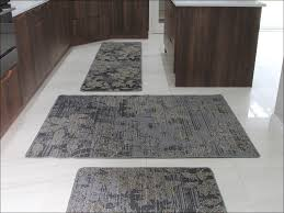 Apple Kitchen Rugs Kitchen Rugs Chef Rugs Foritchen African American