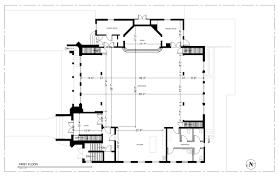 Terminal 5 Floor Plan by 100 Lax Floor Plan Fresh Rendering For The Lax Metro
