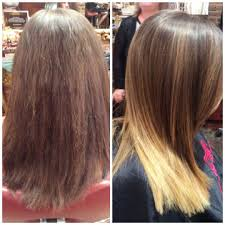 studio 34 hair and beauty salon delray beach fl 33445 yp com