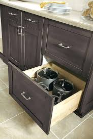 Base Kitchen Cabinets Without Drawers 2 Drawer Base Kitchen Cabinet Kitchen Cabinets Home Depot Vs Ikea