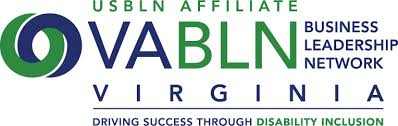 Virginia Department For The Blind And Vision Impaired 6161 Usbln Affiliatevirginia Logo Rgb Jpg