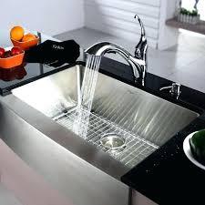 Kitchen Sinks Toronto Kohler Stainless Steel Kitchen Sinks Undermount Kitchen Sink