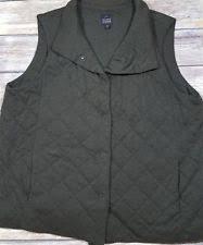 women u0027s cotton vests ebay