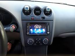 2005 nissan altima radio not working introducing eonon nissan car gps d5168 upgraded d5126 page 2