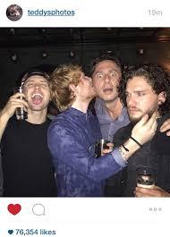 Zach Braff Meme - when ed sheeran and zach braff take you out for a fun drunken
