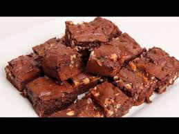laura vitale desserts youtube