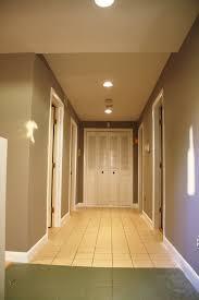hallways best bedroom colors for mood cool interior and room decor elegant