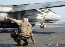 Aircraft Machinist Tomcat Tuesday U2013 Episode 3