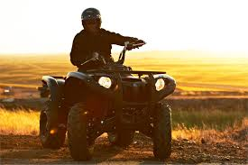 2013 yamaha grizzly 700 fi auto 4x4 eps special edition