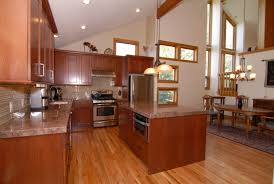 u shaped kitchen designs with island kitchen room small u shaped kitchen with island the l shaped