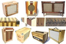 guitar speaker cabinets hand made guitar speaker cabinets by timbercraft manufacturing co