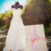 Wedding Dress Storage 10 Off Wedding Dress Storage Boxes I Do Wedding Deals