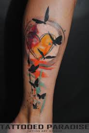 78 best images about tattoos on pinterest sister tattoo designs