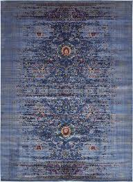 Renaissance Rug 43 Best Rugs Images On Pinterest Area Rugs Neutral Rug And