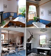 renovation blogs 47 park avenue the 7 best home renovation blogs