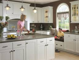schrock elston kitchen cabinets traditional kitchen other